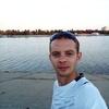 Alekc Krainov, 27, г.Балаково