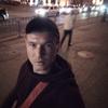 Тёмачка, 26, Павлоград