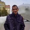 Алексей, 45, г.Кемерово