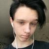 Aleksey, 19, Zelenogorsk