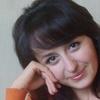 Galiya, 38, Verkhniye Tatyshly