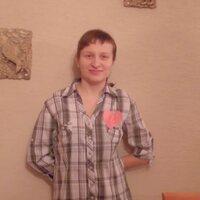 Елена, 32 года, Весы, Саратов