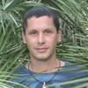 Евгений, 37, г.Туапсе