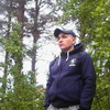Сергей, 34, г.Ухта