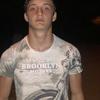 Muhammad, 18, г.Грозный