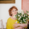Janna, 62, Simferopol