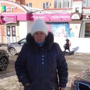Наташа 57 Томск