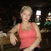 Елена Прекрасная, 23, г.Stare Miasto