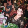 Лола, 54, г.Черновцы