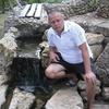 Александр Хоменко, 39, г.Казатин