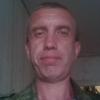анатолий, 43, Кадіївка