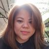 Martina, 29, г.Джакарта