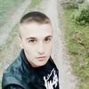 Роман, 24, г.Кременчуг