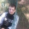 Юра, 17, г.Пермь
