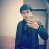 Abdul, 24, г.Ташкент