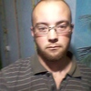 Виктор, 20, г.Хмельницкий