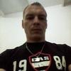 Мишаня, 31, г.Балхаш