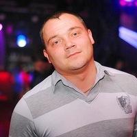 денис, 34 года, Овен, Москва