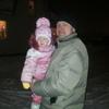 Андрей, 49, г.Петропавловск