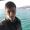 Евгений, 23, г.Новороссийск