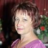 Татьяна, 57, г.Ашдод
