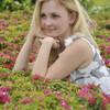 Диана, 33, г.Москва