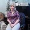 Людмила, 42, г.Реж