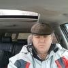 Виктор, 59, г.Петропавловск-Камчатский
