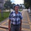 Алекс, 67, г.Чебоксары