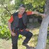 Alex, 41, г.Старый Оскол