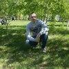 Serega, 26, г.Кустанай