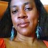 Rachel, 36, г.Кенневик