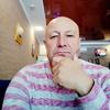 сергій, 55, Первомайськ