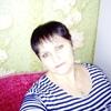 Зарина, 56, г.Ростов-на-Дону