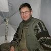 Игорь, 52, г.Мончегорск