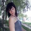 Марина, 25, г.Лубны