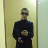 Mihael, 29, Nadvornaya