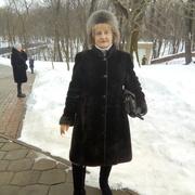 Людмила 65 Гомель