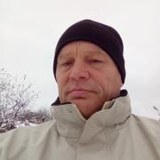 Игорь 58 Тула