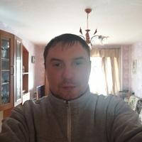 Дмитрий, 39 лет, Козерог, Челябинск