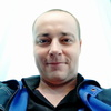 Dmitriy, 35, Slonim
