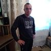 Mihail Stalyga, 50, Ushachy