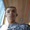 Oleksandr, 31, Dolynska