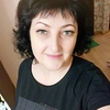 Lidok, 48, г.Белгород