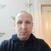 Алексей, 36, г.Лоухи