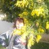 Татьяна, 50, г.Симферополь