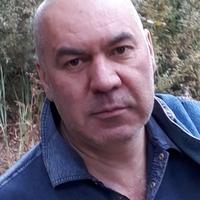 Владимир, 56 лет, Дева, Тула