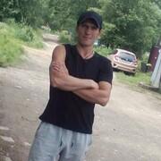 Алексей 30 Владивосток