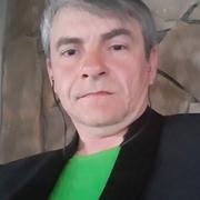 Игорь 45 Южноукраинск