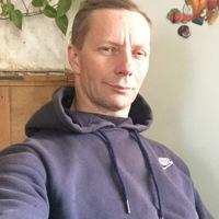 Andrey, 48 лет, Рыбы, Петропавловск-Камчатский